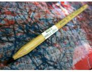 Карандаш Javana для переноса изображения с бумаги на текстиль
