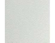 "RR Бумага тисненая ""Дерево"" Гознак 200г  62х94см (РСУ-16G1012)"