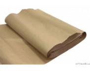 R Бумага для эскизов Крафт ЛЛХ 200гр хлопок+целлюлоза 50х70см 50л