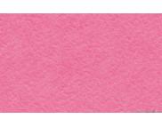 R Бумага рисовальная (для пастели) ЛЛХ 200гр 21х29,7 50л РОЗОВЫЙ