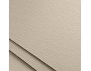 Бумага для акварели и офорта Unica Fabriano 250г хлопок+целлюлоза 50х70см