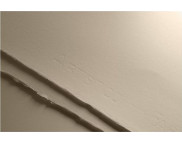 "Бумага для акварели""Artistico"" Fabriano 640г 100% хлопок (хол.прессовки)  50х70см."