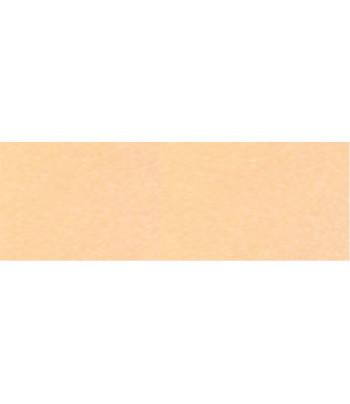 """R п Картон дизайнерский """"Звездный свет"""" 200г 50х70см АБРИКОСОВЫЙ"""