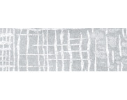 RR п Картон фольгированный 215г 20х30см одностор.тисненый СЕРЕБРО - СТРУКТУРНЫЙ