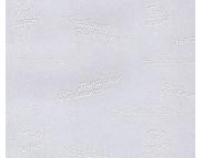"""RR п Калька """"Белая коллекция"""" 115г 20х30см(21х30см) ПОЗДРАВЛЕНИЕ"""