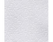 """RR п Калька """"Белая коллекция"""" 115г 20х30см(21х30см) ОРНАМЕНТ """"ORIENT"""""""