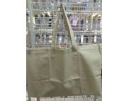 Папка-сумка для планшетов /ткань хлопок(непромокаем.) А2