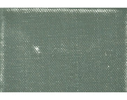"R Меловая патина ""Chalky Vintage Look"" для декора ""Шебби Шик"" 250мл ЗЕЛЕНЫЙ ТЕМНЫЙ"