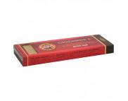 Стержни для цанговых карандашей Koh-i-Noor d5,6мм ЗОЛОТО 1шт. (заказ от 6шт.) /4382