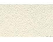 R Бумага рисовальная (для пастели) ЛЛХ 280гр 21х29,7 50л СЛОНОВАЯ КОСТЬ