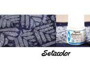 Клей перманентный для текстиля 45мл