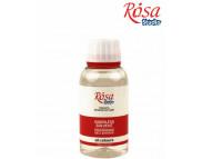 FРазбавитель без запаха Rosa Studio 125мл