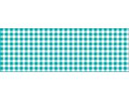 "RR п Картон дизайнерский двусторонний ""Клетка Мини"" 300г 20х30см БЕНЗИНОВЫЙ"