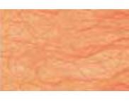 RR  Натур. бумага с тутовыми волокнами 25г Ursus 20х30см  АБРИКОСОВАЯ