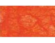 R  Натур. бумага с тутовыми волокнами 25г Ursus 50х70см  ОРАНЖЕВАЯ