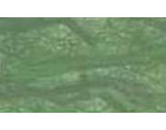 R  Натур. бумага с тутовыми волокнами 25г Ursus 50х70см  ТЕМНО- ЗЕЛЕНАЯ