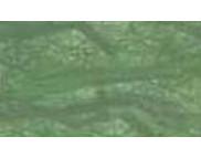 RR  Натур. бумага с тутовыми волокнами 25г Ursus 20х30см  ТЕМНО-ЗЕЛЕНАЯ