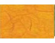 RR  Натур. бумага с тутовыми волокнами 25г Ursus 20х30см  СВЕТЛО-КОРИЧНЕВАЯ