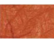R  Натур. бумага с тутовыми волокнами 25г Ursus 50х70см  КРАСНО-КОРИЧНЕВАЯ