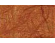 R  Натур. бумага с тутовыми волокнами 25г Ursus 50х70см  ТЕМНО-КОРИЧНЕВАЯ
