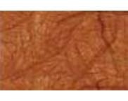 RR  Натур. бумага с тутовыми волокнами 25г Ursus 20х30см  ТЕМНО-КОРИЧНЕВАЯ