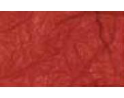 R  Натур. бумага с тутовыми волокнами 25г Ursus 50х70см  ТЕРРАКОТОВАЯ