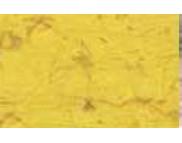 R Натур. бумага с банановыми волокнами 35г Ursus 47х64см  ЛИМОННО-ЖЕЛТАЯ