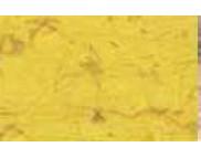 RR Натур. бумага с банановыми волокнами 35г Ursus 20х30см  ЛИМОННО-ЖЕЛТАЯ