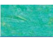 RR Натур. бумага с банановыми волокнами 35г Ursus 20х30см  ЦВЕТ МЯТЫ
