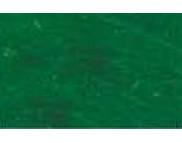 RR Натур. бумага с банановыми волокнами 35г Ursus 20х30см  ТЕМНО-ЗЕЛЕНАЯ