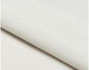 Холст негрунтованный мелкозернистый (двунитка суровая) шир.92см 180гр/м.кв
